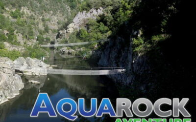 Base Aquatique EYRIUM